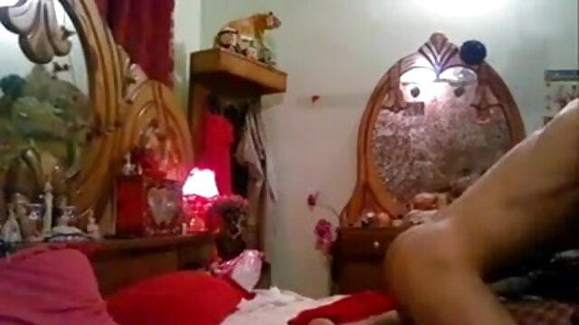 सिडनी मून जर्क ऑफ इंस्ट्रक्शन पेंटीहोज सेक्सी मूवी फुल वीडियो चड्डी
