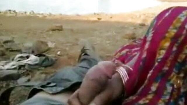 = चित्रित = मेम = क्षेत्र = सेक्सी पिक्चर हिंदी फुल मूवी चमेली बयार # 3