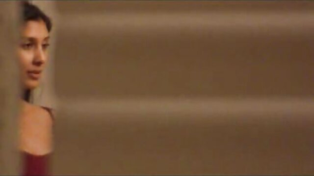 weARTX सनी लियोन की सेक्सी वीडियो फुल मूवी