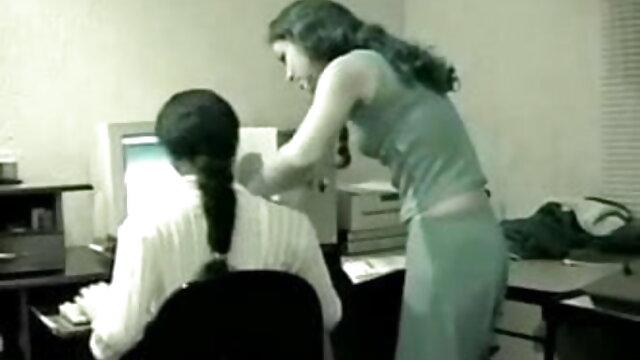 होंठ २ फिल्म फुल सेक्सी वीडियो