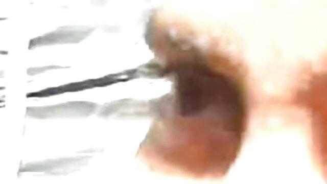 महिमा का छेद हिंदी सेक्सी पिक्चर फुल मूवी वीडियो