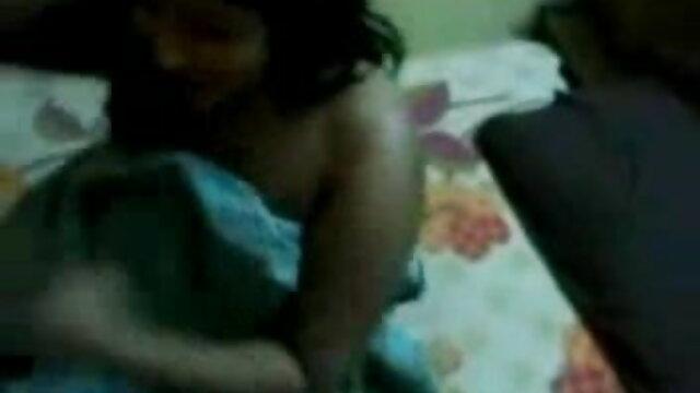 जेना प्रेस्ली सेक्स फिल्म फुल एचडी