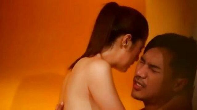 वियतनाम से महान शौकिया फुल हिंदी सेक्स मूवी बकवास