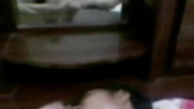 एमेच्योर नंगी सेक्सी फुल मूवी PS103