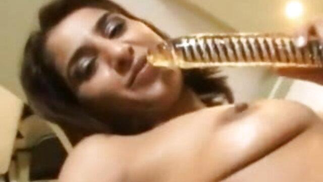 PUNCH FISTING AMATEUR COUPLE - फुल सेक्सी फिल्म का वीडियो एनडब्ल्यूएसटी द्वारा