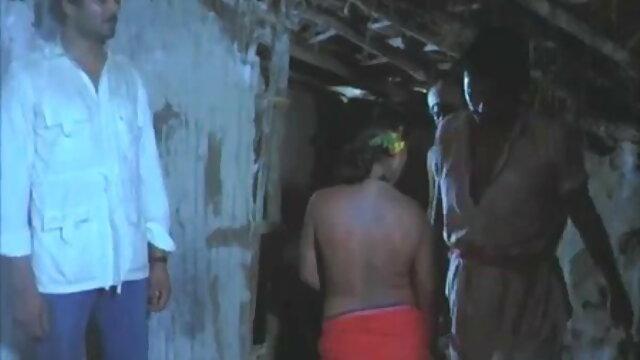 अच्छी सेक्सी फिल्म हिंदी में फुल एचडी लड़की