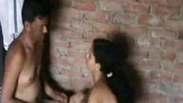 प्यारी बी.जे. सेक्सी फिल्म फुल मूवी वीडियो एचडी