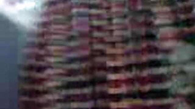 जेसिका नदियाँ - फुल हिंदी सेक्सी मूवी साइथेरिया जलप्रपात