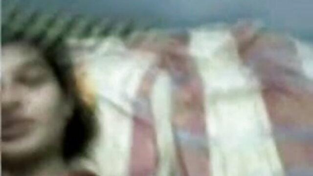 जोसफा Nr 14 सनी लियोन सेक्सी वीडियो फुल मूवी