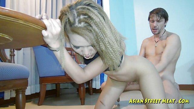 परिपक्व सेक्सी पिक्चर मूवी फुल एचडी और युवा मुर्गा 44