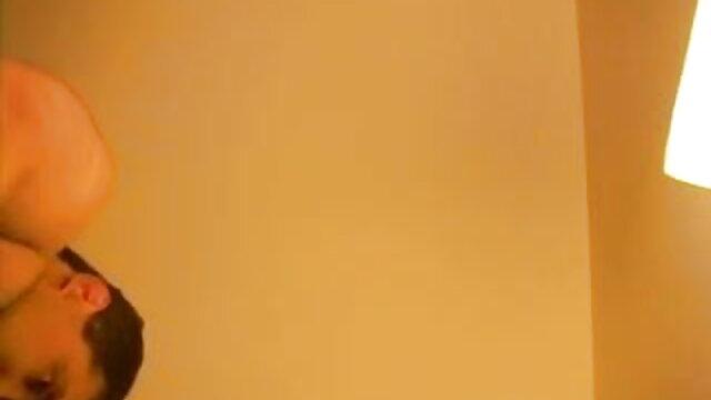 5-31-2014 क्लासिक लेज़ फुल मूवी सेक्सी वीडियो में सीन 6