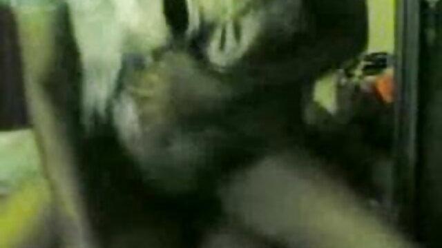 अवा का गधा स्वीट है लेकिन सेक्स फिल्म फुल एचडी ऐशिल्स स्पेशल है