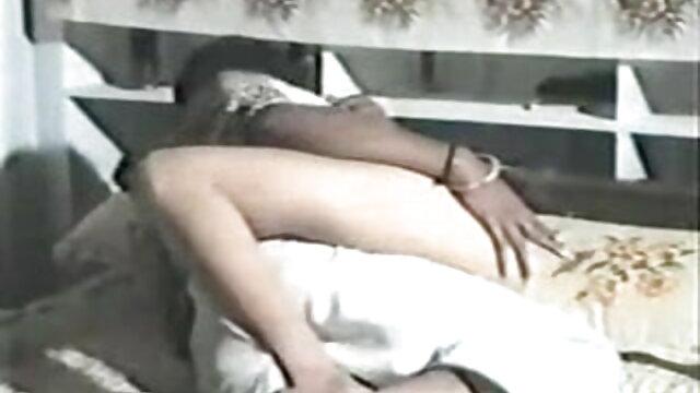 सेक्सी हिंदी बीएफ फुल मूवी एचडी लोवेन्स्की