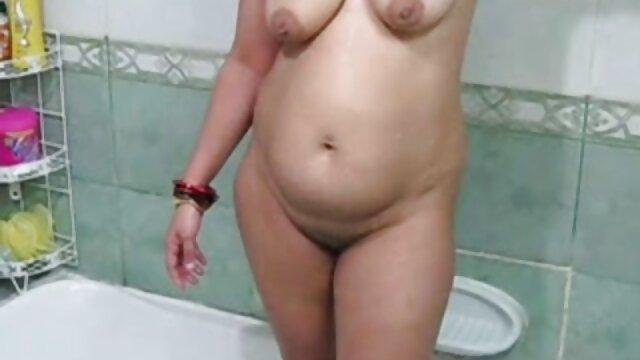 काम से पहले सेक्स फुल सेक्सी मूवी एचडी में