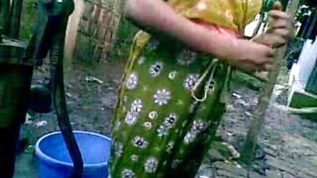 जीन्स सेक्सी हिंदी एचडी फुल मूवी में बदला
