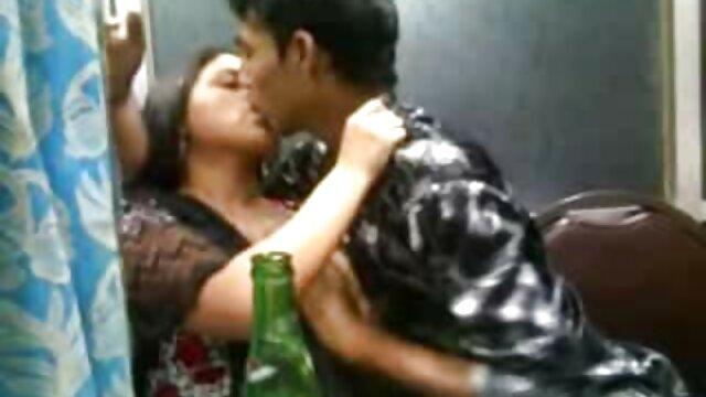कम्पिल डे फुल हिंदी सेक्स मूवी सैलोप्स ला बुचे प्लीने डी स्पर्म