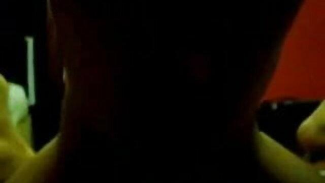 सुपरबे डोमेट्रिस सेक्सी फिल्म फुल वीडियो डिफॉन्से