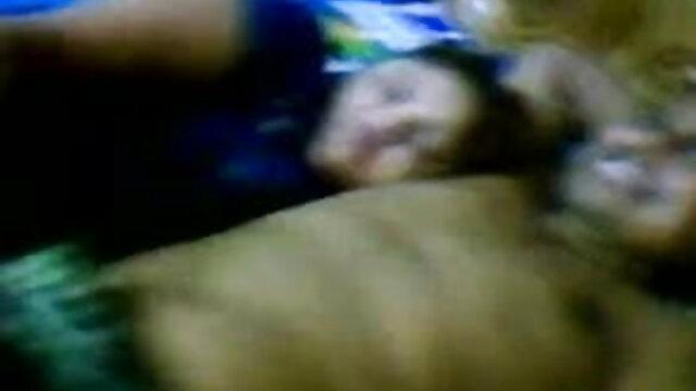 वेब कैमरा सेक्सी वीडियो सेक्सी वीडियो फुल मूवी एचडी लड़की २
