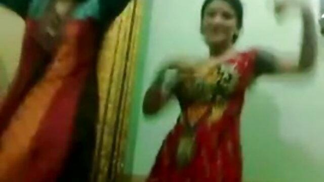 एलेक्सा ब्लू फिल्म फुल सेक्सी वीडियो के साथ गुदा