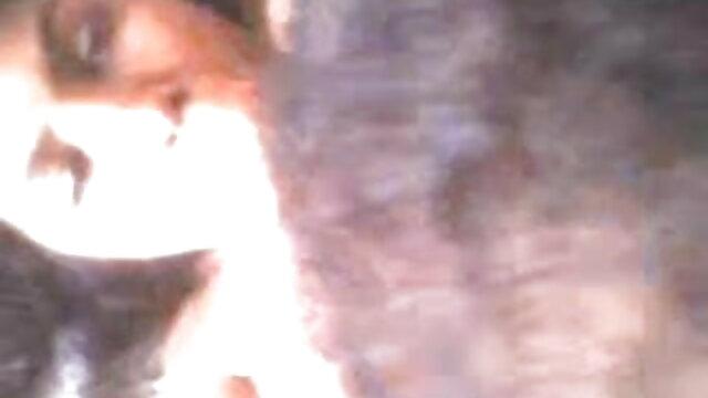 स्पर्मा फुल एचडी में सेक्सी फिल्म स्प्रिट