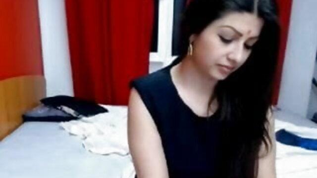 मेरे सेक्सी हिंदी वीडियो फुल मूवी fav milf द्वितीय