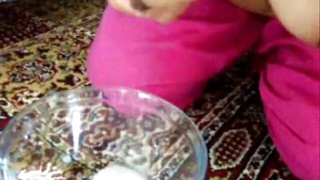 एमेच्योर फुल सेक्सी मूवी वीडियो में निजी रूसी गैंगबैंग 2