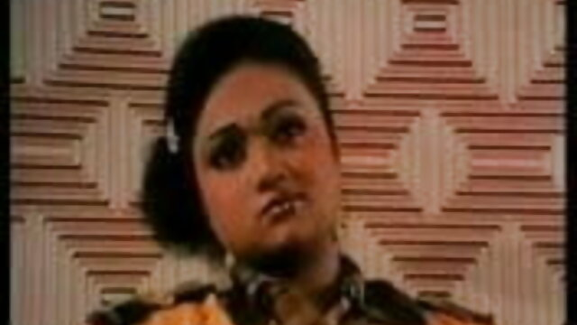 सह-काल फुल हिंदी सेक्स मूवी २
