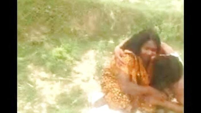 मैं और मेरी प्यारी सेक्सी मूवी बीएफ फुल एचडी पॉलिश रेनाटा ...