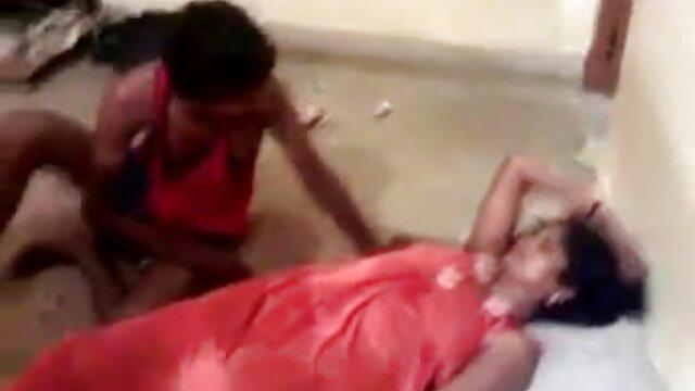 होटल डबाई सेक्सी फिल्म फुल एचडी में हिंदी