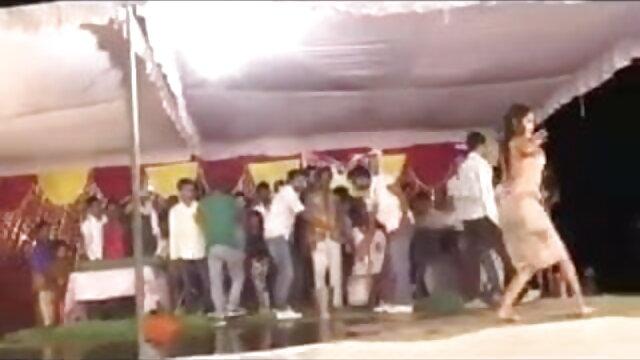 चरम २ सेक्सी मूवी फुल एचडी हिंदी में
