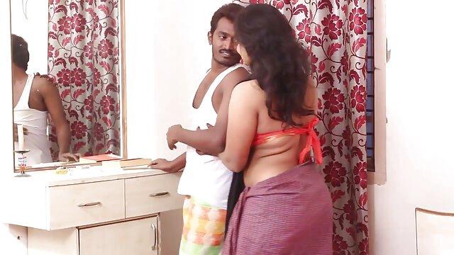 पीएफ सेक्सी फिल्म फुल एचडी वीडियो करता है सेक्स २