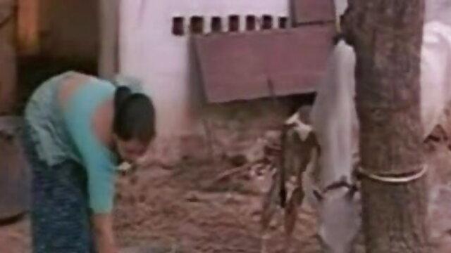 गोदना विदेशी सेक्सी वीडियो फुल मूवी १