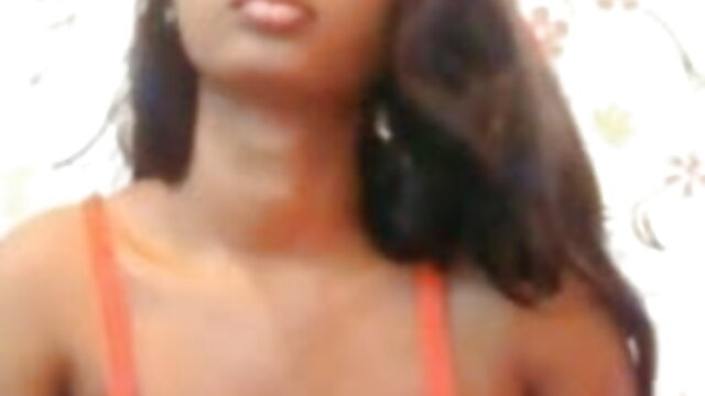 कीमोर हिंदी सेक्सी फुल मूवी वीडियो कैश बनाम जैक