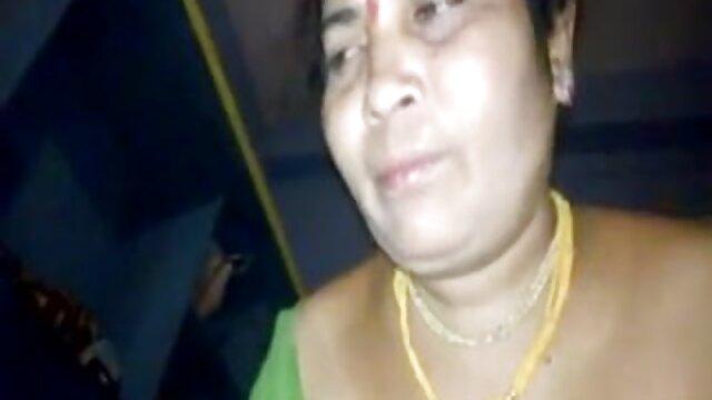 पत्नी सेक्सी फिल्म हिंदी में फुल एचडी हॉट क्रीमपाइ और पुसी पल्स