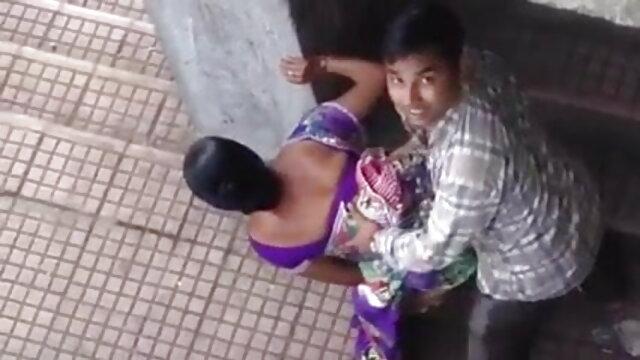 घर का बना हिंदी सेक्सी फुल मूवी एचडी वेब कैमरा बकवास 501
