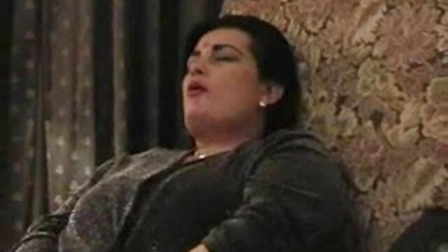 सगी रूसी ने 4 हिंदी फुल सेक्सी मूवी लंड चुसे।