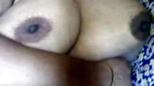 एक सेक्सी फिल्म एचडी फुल स्पाईकम में पकड़ा गया