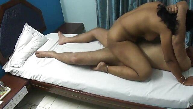 Th2 सेक्सी हिंदी एचडी फुल मूवी