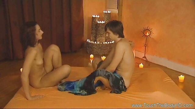 मोज़ा फुल सेक्सी मूवी भोजपुरी में सेक्सी गोरा और बीबीसी कमबख्त ऊँची एड़ी के जूते