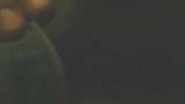 SEXY सेक्सी वीडियो हिंदी मूवी फुल एचडी बड़ा गधा