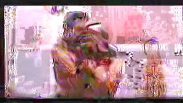 संकलन शौकिया स्पर्श एन्कोडाडा चिकन हस्तमैथुन फुल सेक्सी फिल्म वीडियो 25