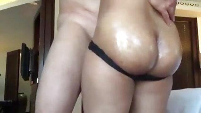 एम। लोमड़ी XXX सनी लियोन की सेक्सी वीडियो फुल मूवी जे। लांग। BTJ।