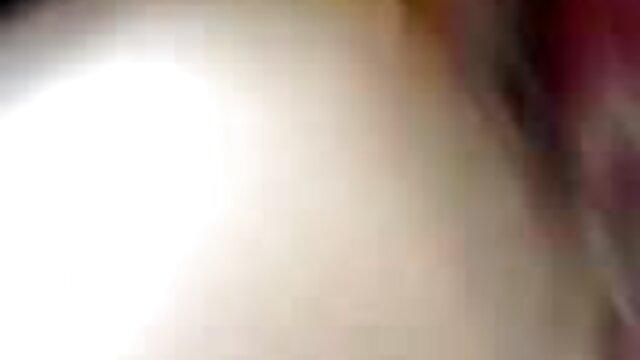 सपना सह सच सेक्सी हिंदी वीडियो फुल मूवी
