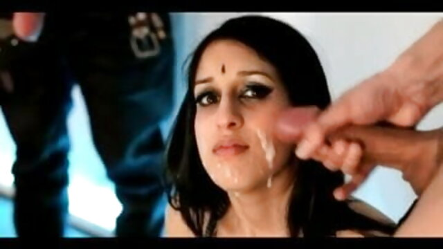 मशीन चेहरा बकवास गोरा किशोर dildo, सेक्सी फिल्म फुल एचडी सेक्सी फिल्म डीप गले रानी
