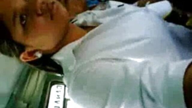 गुदा नानी मोनिका इंग्लिश सेक्सी फिल्म फुल २