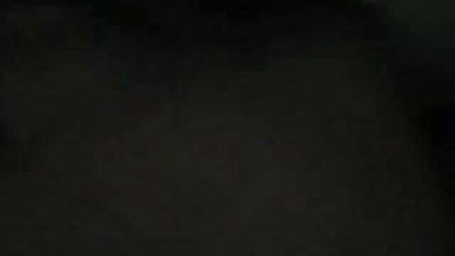 एक सेक्सी फिल्म वीडियो फुल अजनबी मुर्गा के लिए मैडम तैयारी
