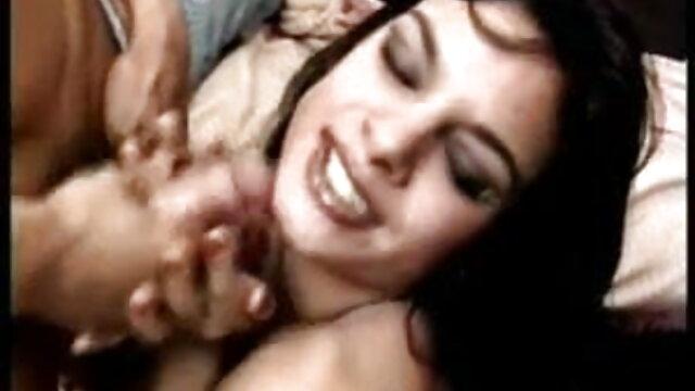 मुझे नंगी सेक्सी फुल मूवी चाटना-चाटना आपको २