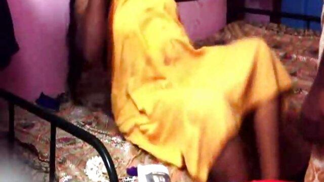 bbw वेब कैमरा फुल सेक्सी मूवी नेपाली बिल्ली नाटक