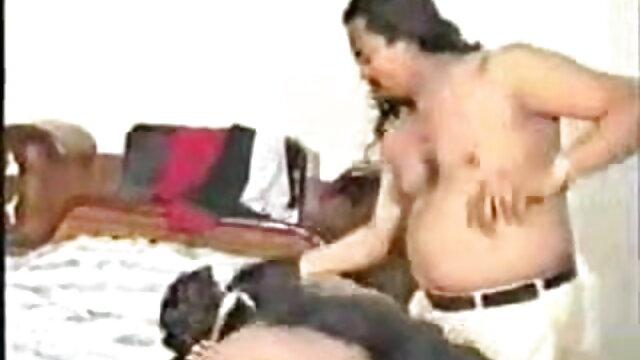 लिंडो सेक्सी फिल्म एचडी फुल गुदा