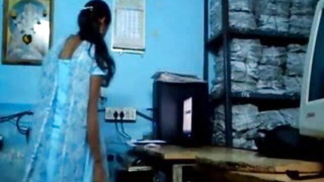 एशियाई फुल सेक्सी मूवी वीडियो किशोर तीन